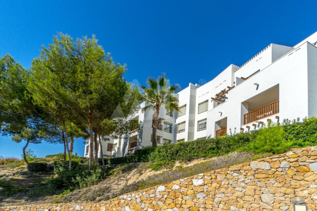 3 bedroom Villa in Guardamar del Segura - SL7193 - 18