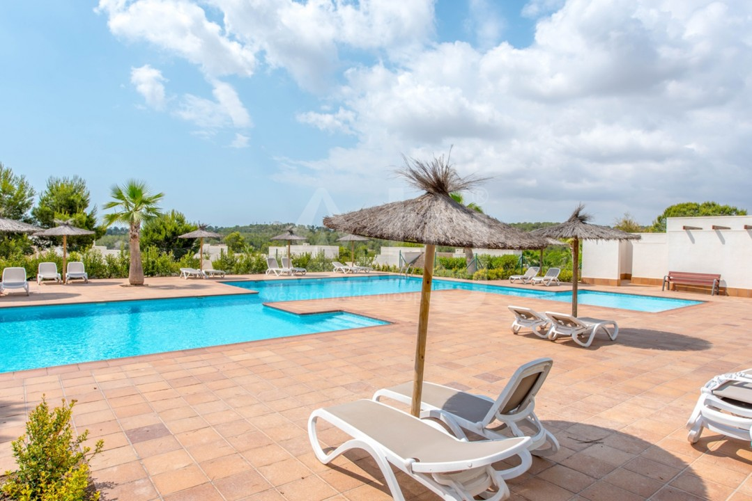 3 bedroom Villa in Guardamar del Segura - SL7193 - 19