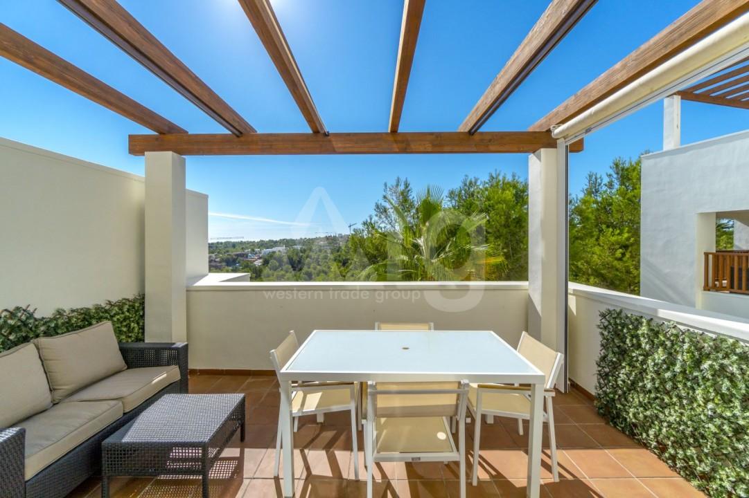 3 bedroom Villa in Guardamar del Segura - SL7193 - 2