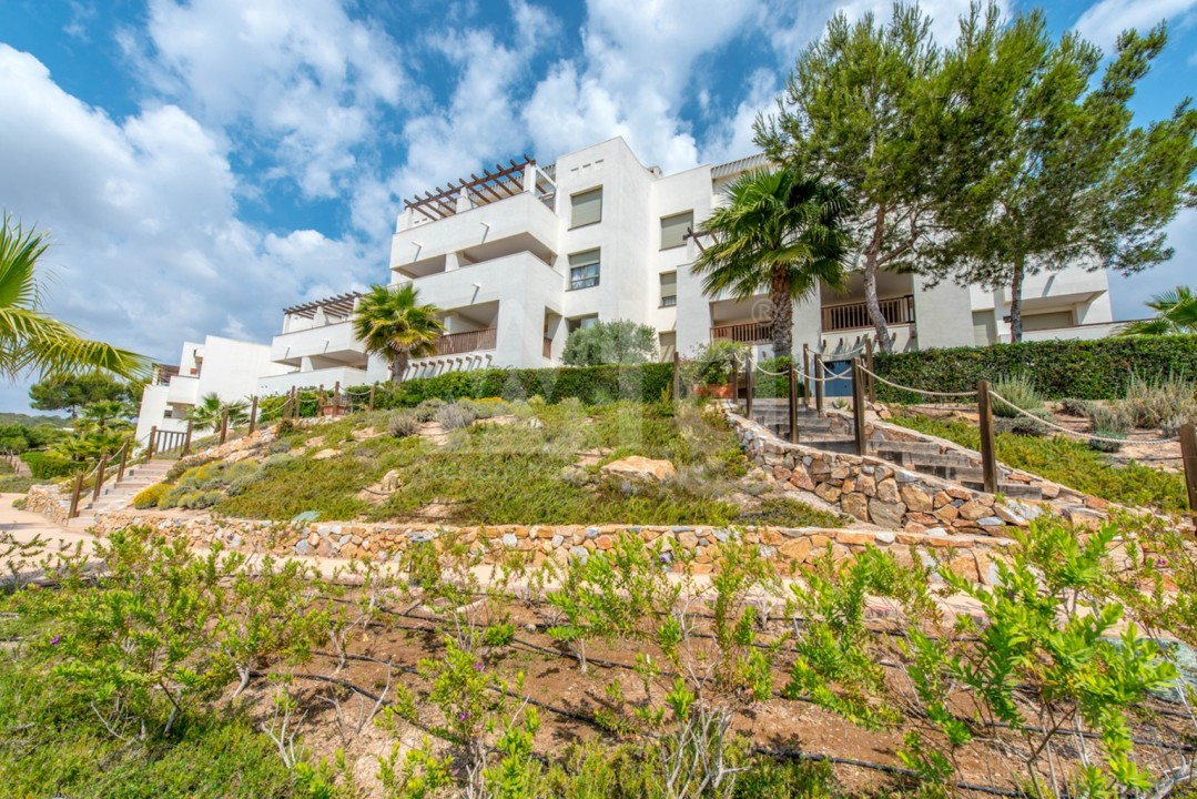 3 bedroom Villa in Guardamar del Segura - SL7193 - 20
