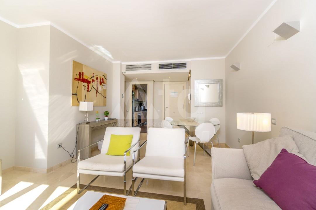 3 bedroom Villa in Guardamar del Segura - SL7193 - 7