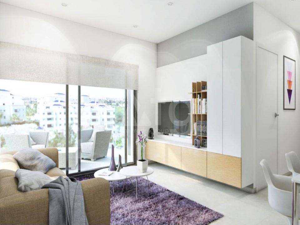 3 bedroom Villa in Guardamar del Segura - SL7199 - 1