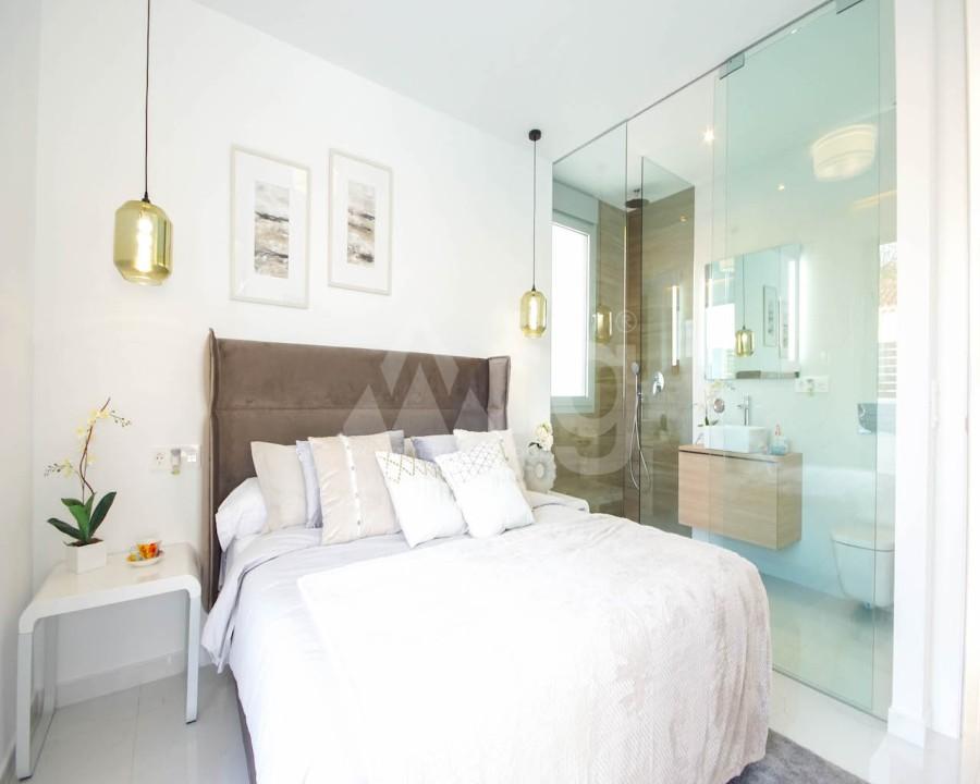 3 bedroom Villa in Guardamar del Segura - SL7203 - 13
