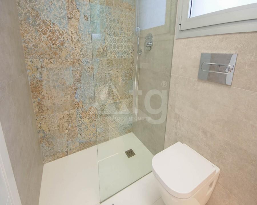 3 bedroom Villa in Guardamar del Segura - SL7203 - 15