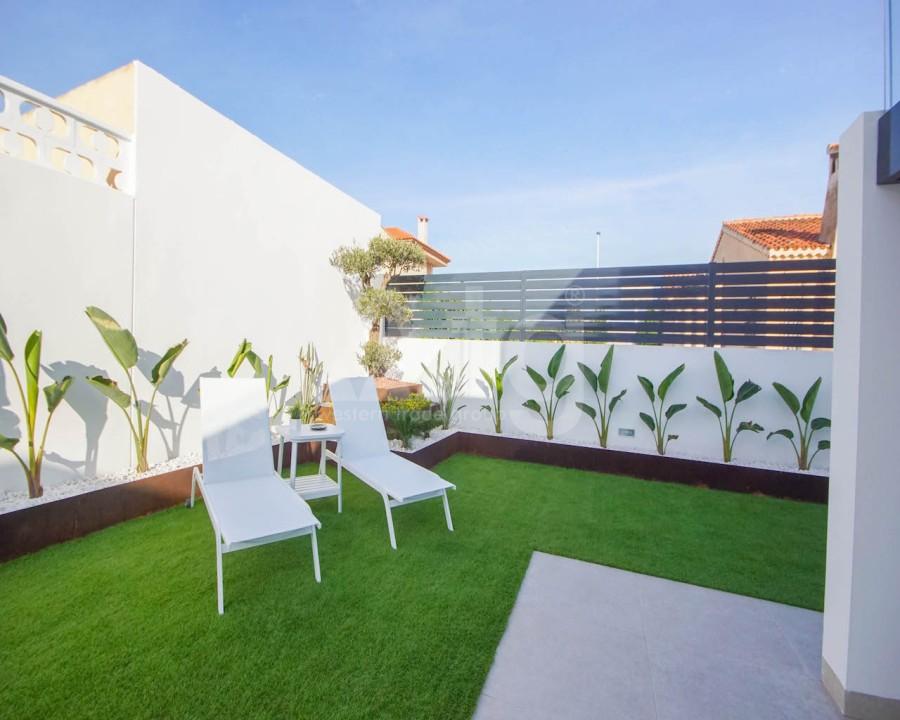 3 bedroom Villa in Guardamar del Segura  - SL7203 - 25