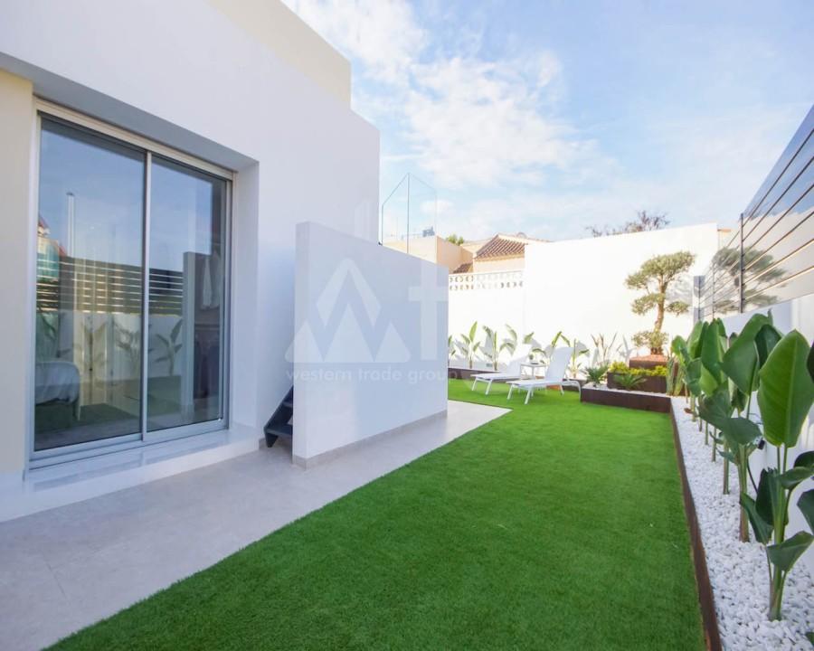 3 bedroom Villa in Guardamar del Segura  - SL7203 - 26