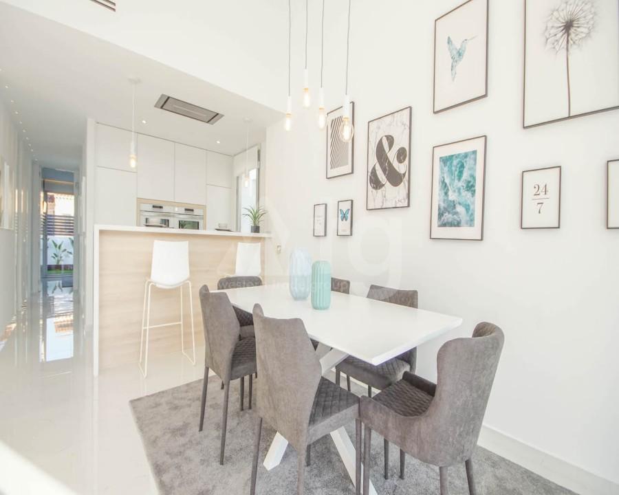 3 bedroom Villa in Guardamar del Segura - SL7203 - 6