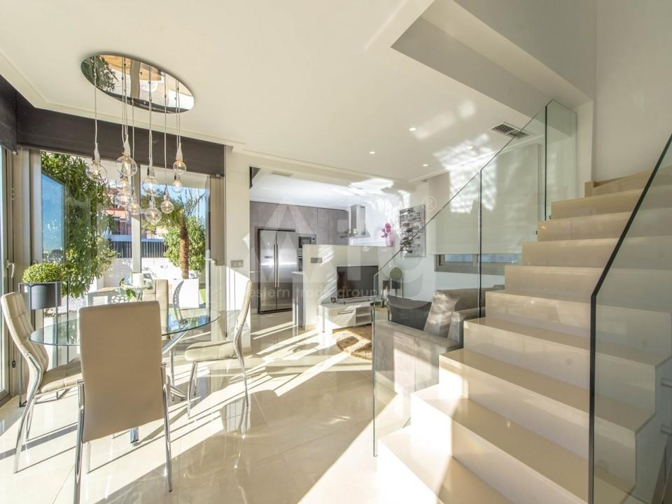 3 bedroom Villa in Los Montesinos - HE7381 - 5