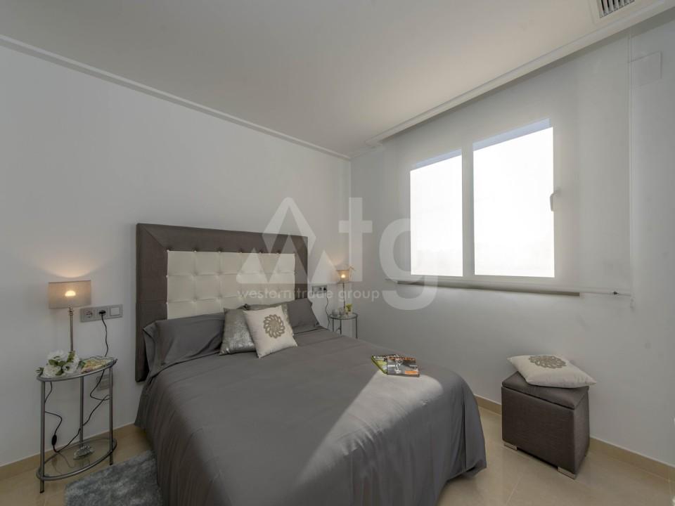 3 bedroom Villa in Los Montesinos - HE7381 - 9