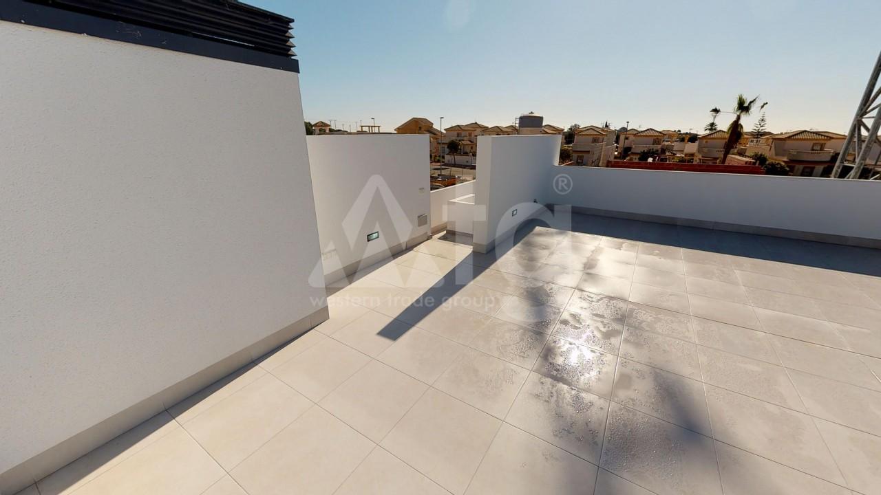 3 bedroom Villa in Sucina  - GU1113544 - 17
