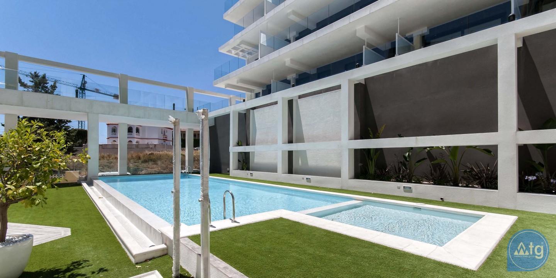 3 bedroom Villa in Villamartin - SUN6141 - 2