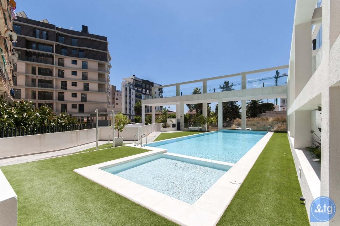 3 bedroom Villa in Villamartin - SUN6141 - 27