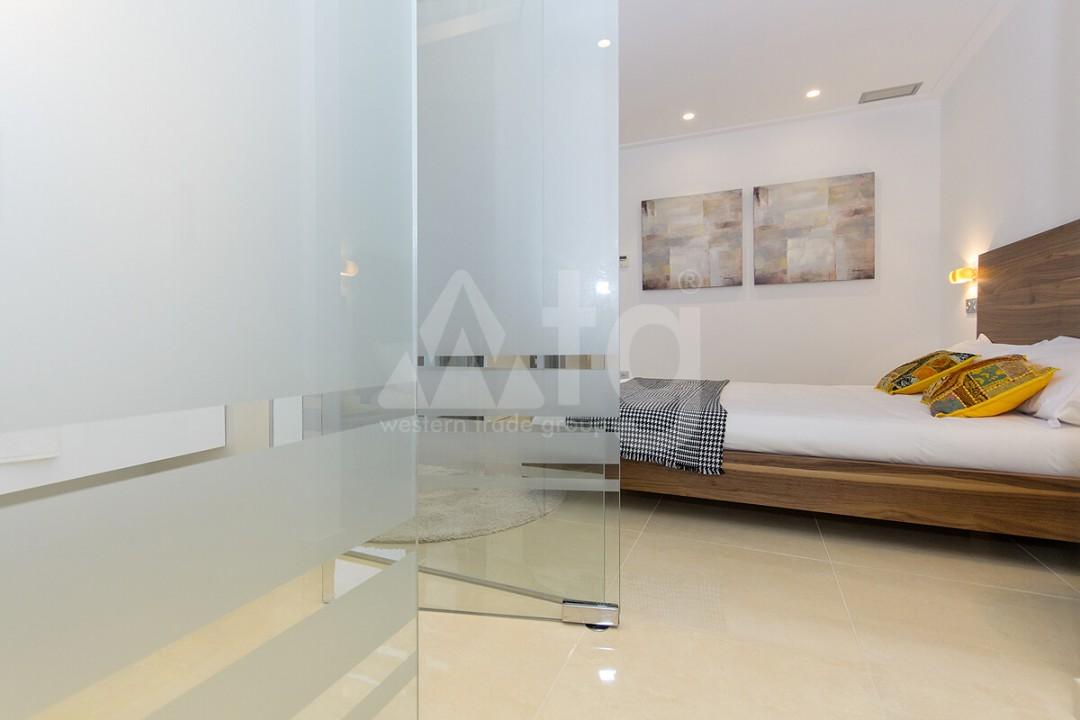 3 bedroom Villa in Villamartin - SUN6141 - 30