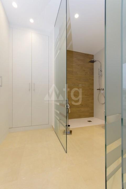 3 bedroom Villa in Villamartin - SUN6141 - 31