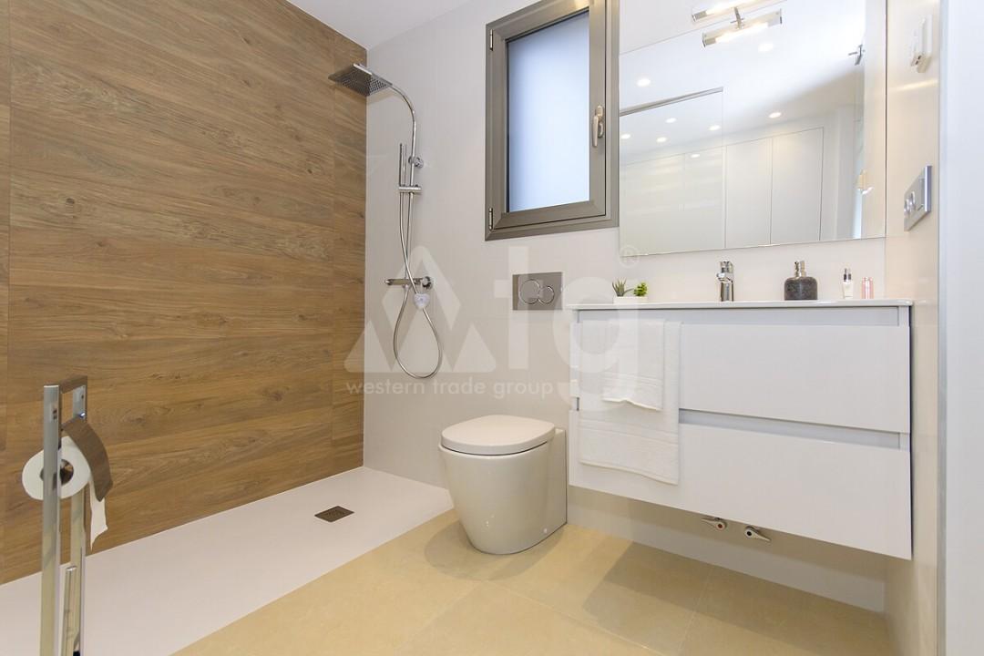 3 bedroom Villa in Villamartin - SUN6141 - 32