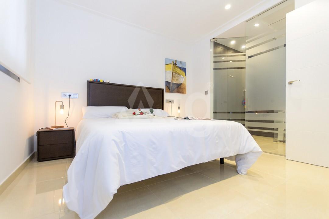 3 bedroom Villa in Villamartin - SUN6141 - 33