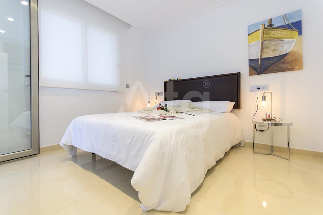 3 bedroom Villa in Villamartin - SUN6141 - 34