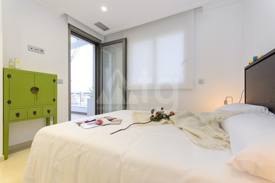 3 bedroom Villa in Villamartin - SUN6141 - 35