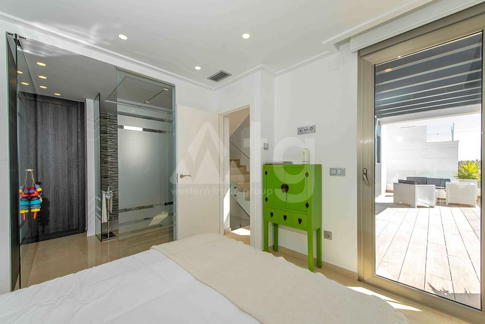 3 bedroom Villa in Villamartin - SUN6141 - 36