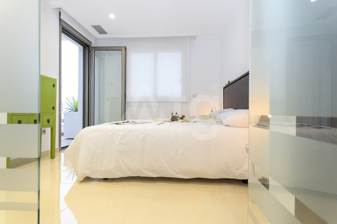 3 bedroom Villa in Villamartin - SUN6141 - 37