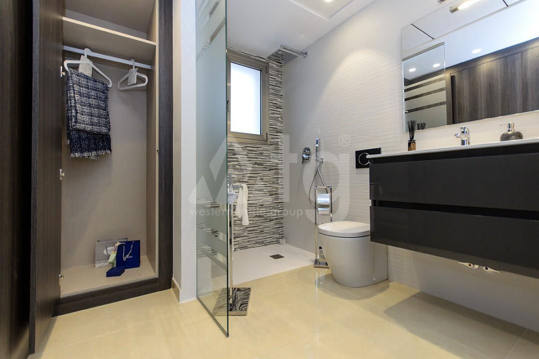 3 bedroom Villa in Villamartin - SUN6141 - 38