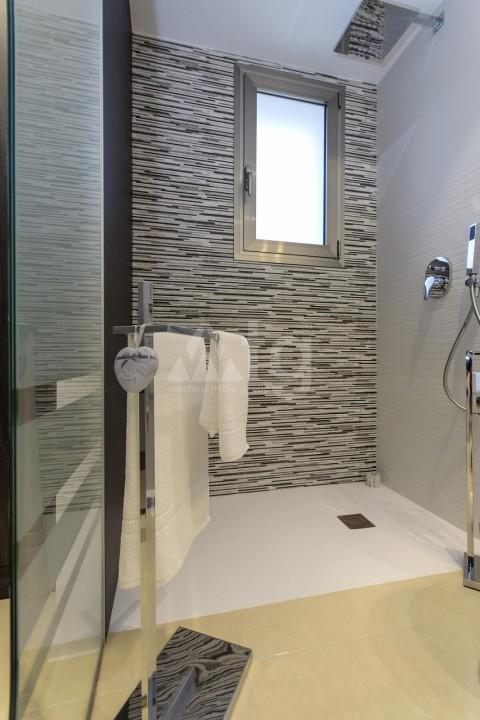 3 bedroom Villa in Villamartin - SUN6141 - 39
