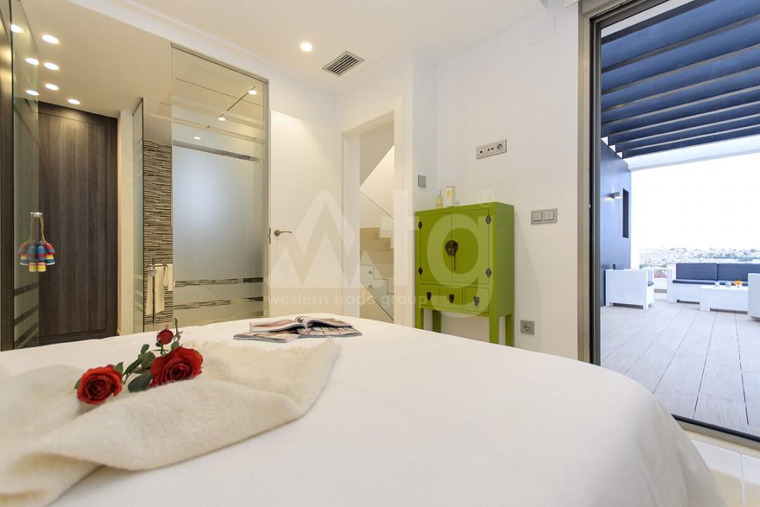 3 bedroom Villa in Villamartin - SUN6141 - 40