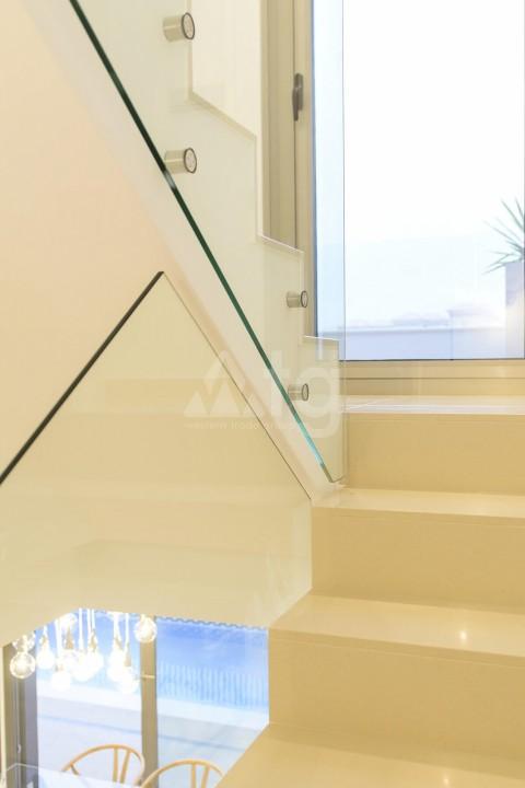 3 bedroom Villa in Villamartin - SUN6141 - 41