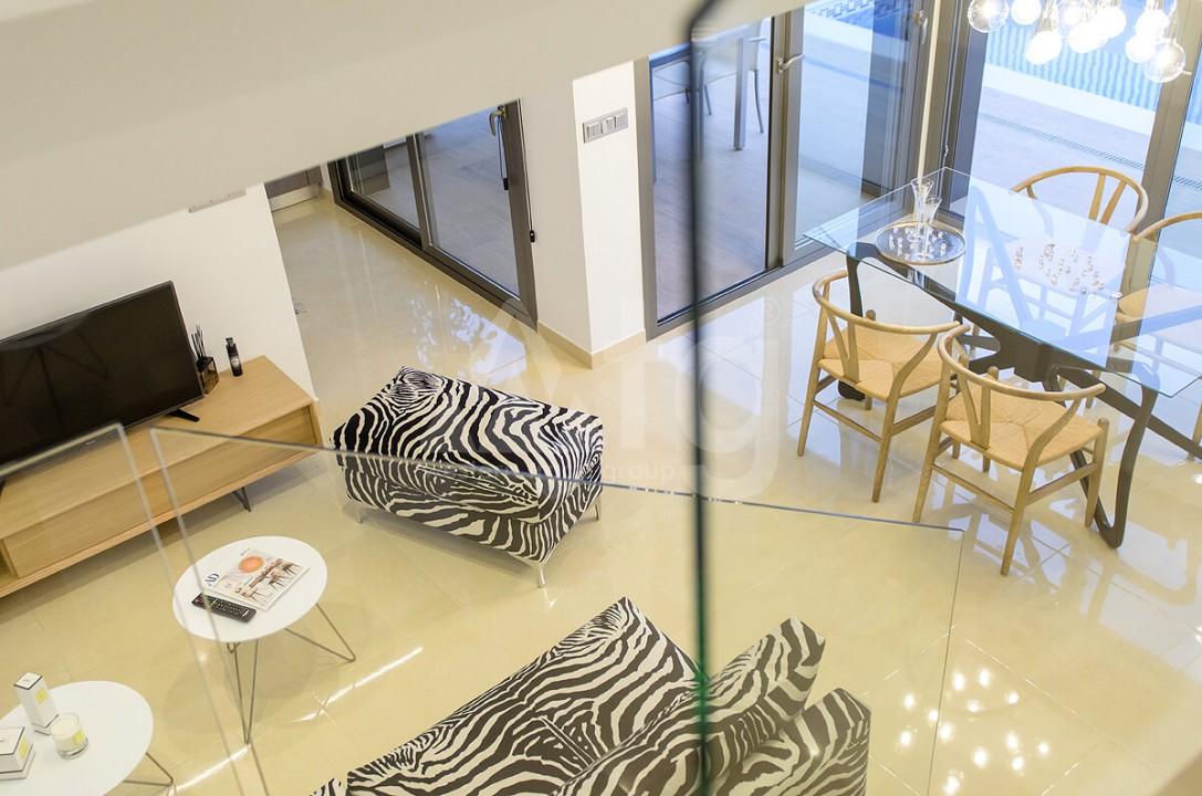 3 bedroom Villa in Villamartin - SUN6141 - 42
