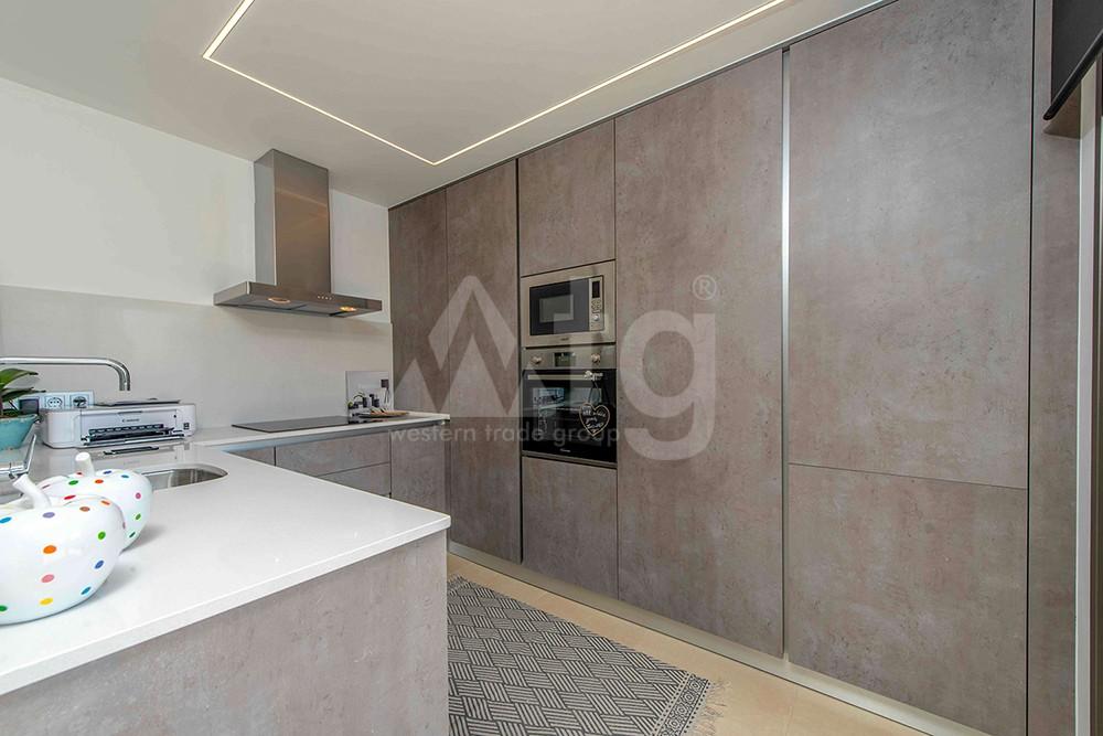 3 bedroom Villa in Villamartin - SUN6141 - 43