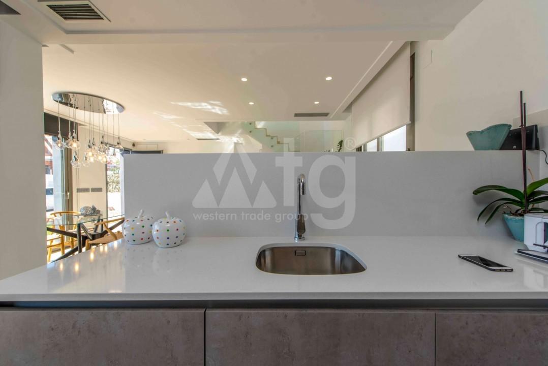 3 bedroom Villa in Villamartin - SUN6141 - 45