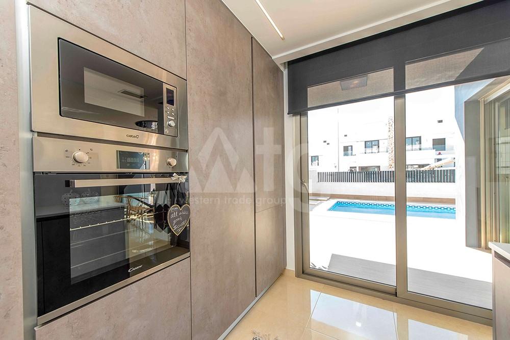 3 bedroom Villa in Villamartin - SUN6141 - 46