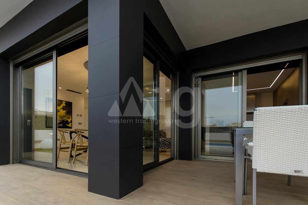 3 bedroom Villa in Villamartin - SUN6141 - 48
