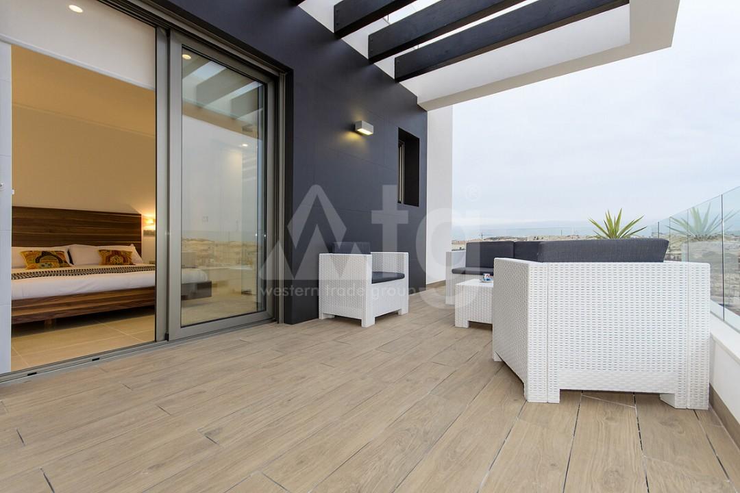 3 bedroom Villa in Villamartin - SUN6141 - 49