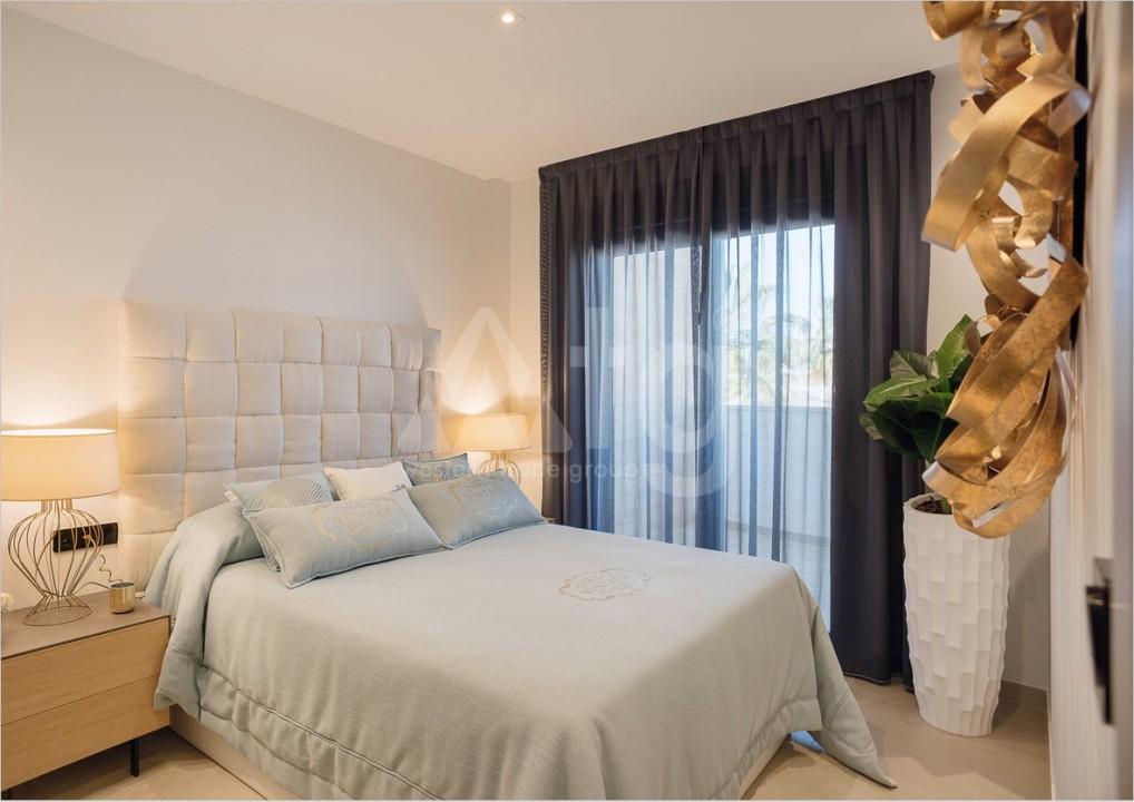 Moderne Neue Wohnung in Villamartin, 2 Schlafzimmer, flache 77 m<sup>2</sup> - GM6958 - 10