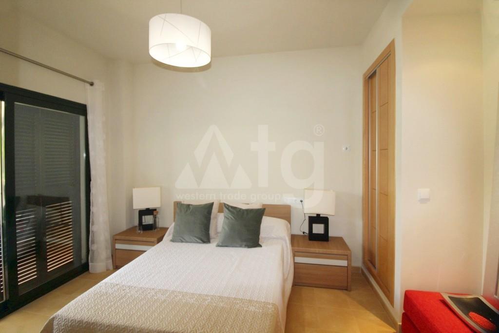 Апартамент в Мурсія, 2 спальні  - OI7402 - 22