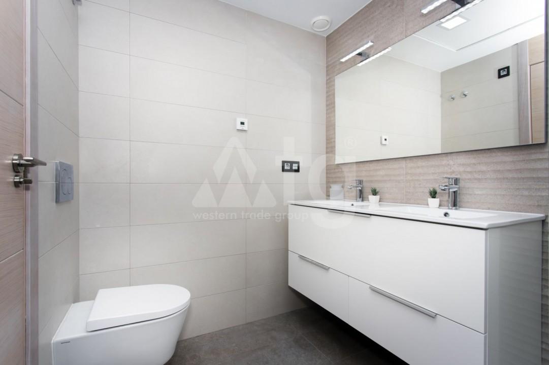 Neue Moderne Villa in Guardamar del Segura, Costa Blanca - SL2868 - 18
