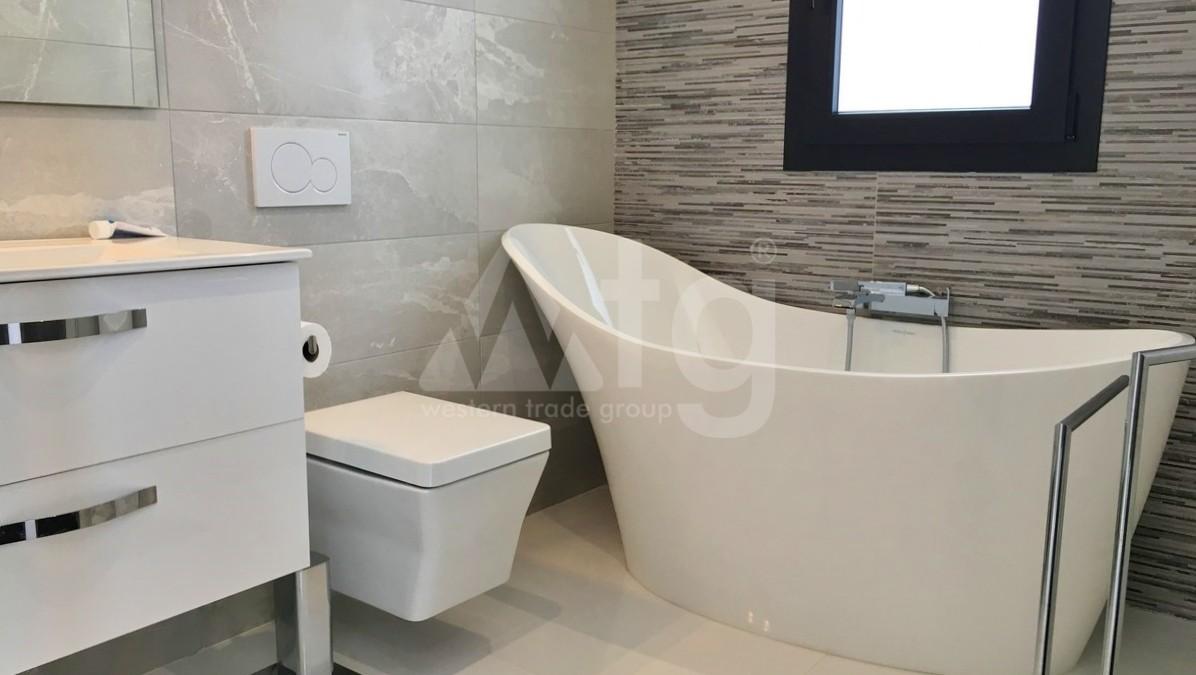 Neue Villa in Ciudad Quesada, 3 Schlafzimmer, 120 m<sup>2</sup> - BEV115752 - 13