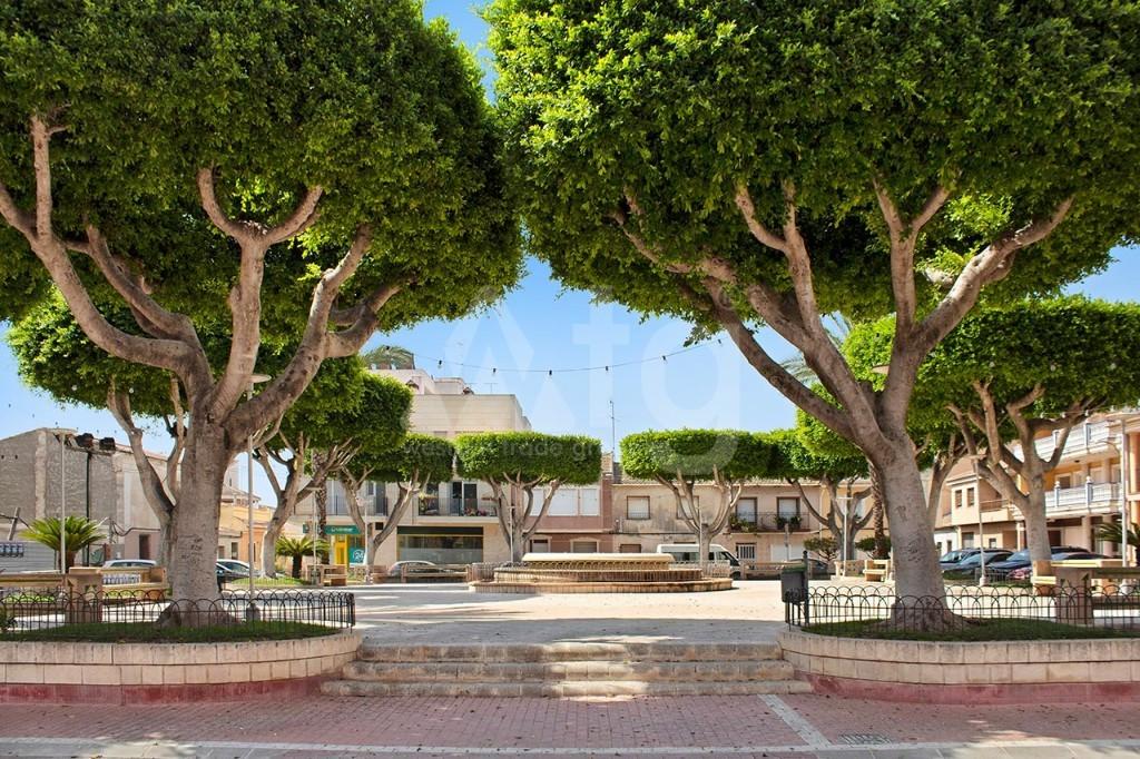 3 bedroom Apartment in Alicante  - IM8264 - 8