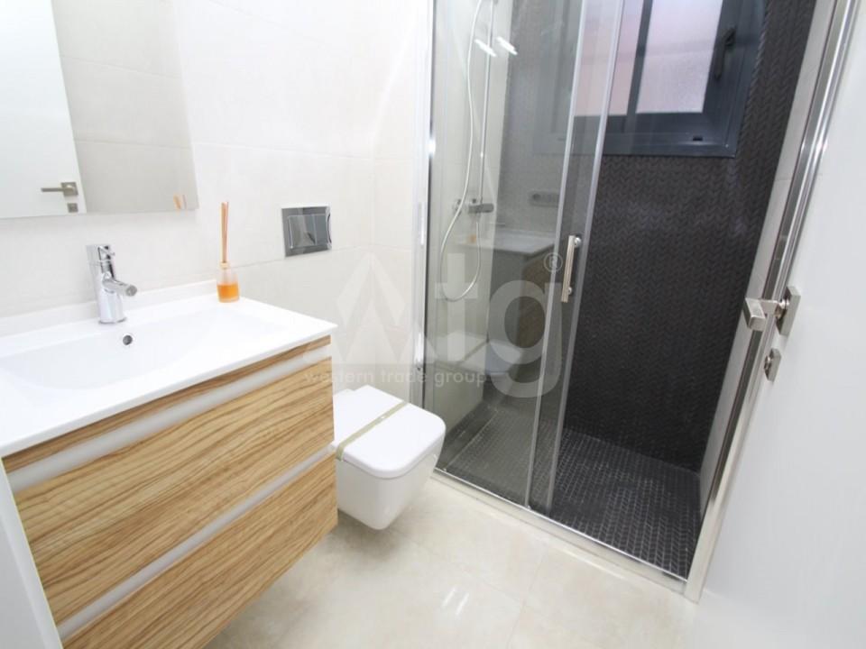 2 bedroom Apartment in Arenales del Sol - ER7085 - 10