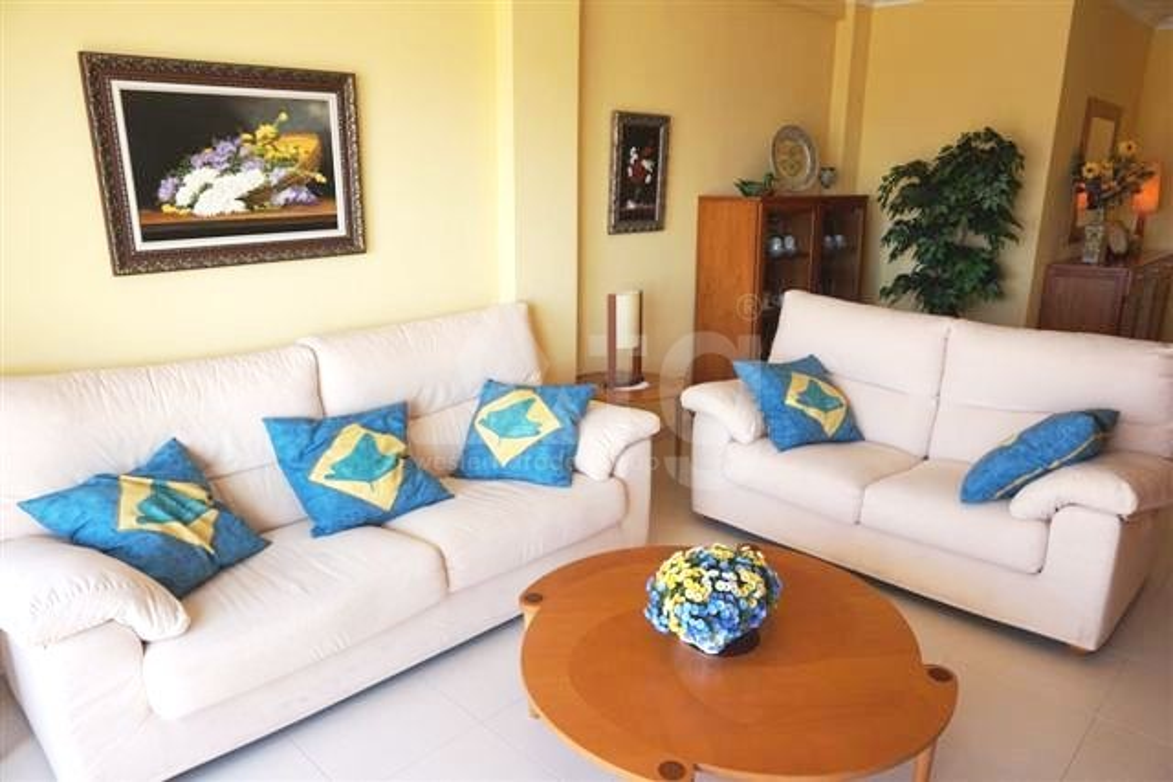 2 bedroom Apartment in Atamaria  - LMC114625 - 13