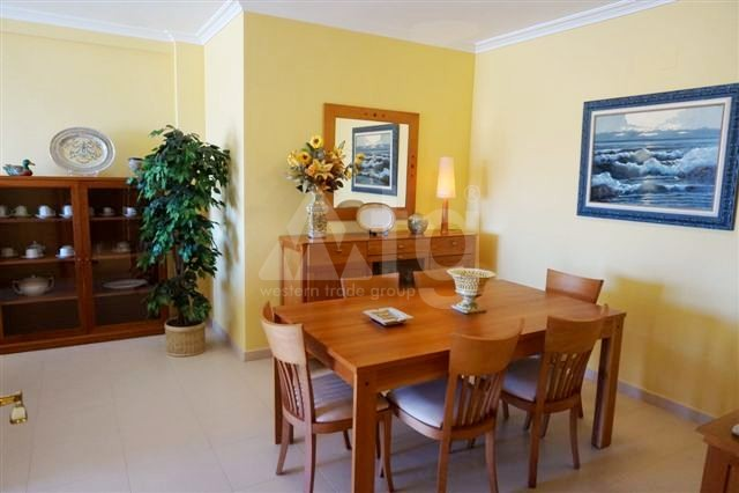 2 bedroom Apartment in Atamaria  - LMC114625 - 15