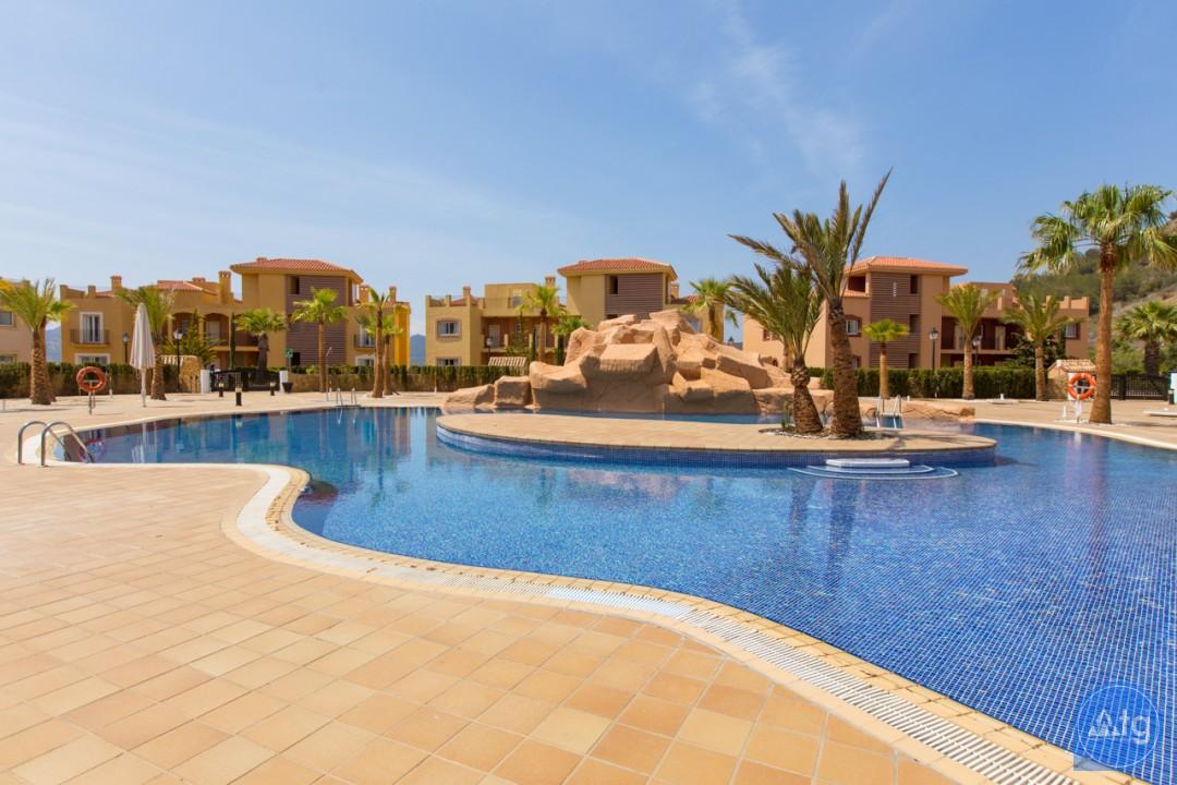 2 bedroom Apartment in Atamaria  - LMC114625 - 29