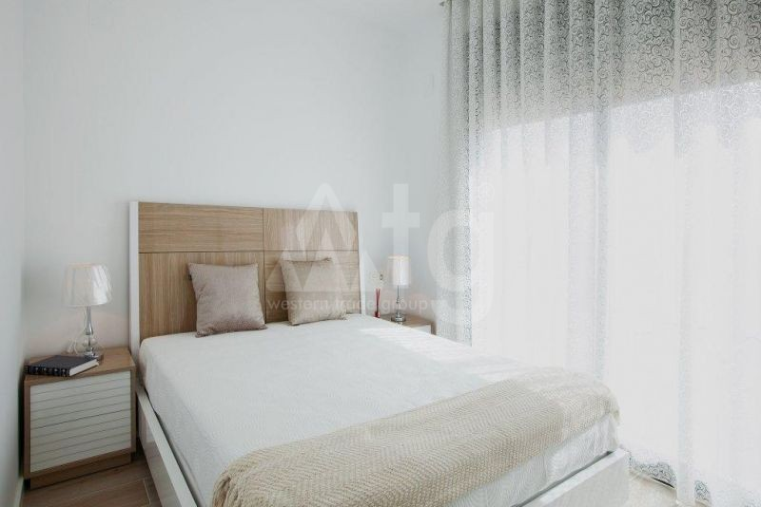 2 bedroom Apartment in Atamaria  - LMC114629 - 10