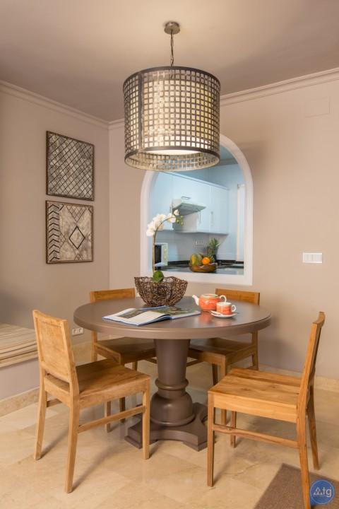 2 bedroom Apartment in Atamaria  - LMC114629 - 17
