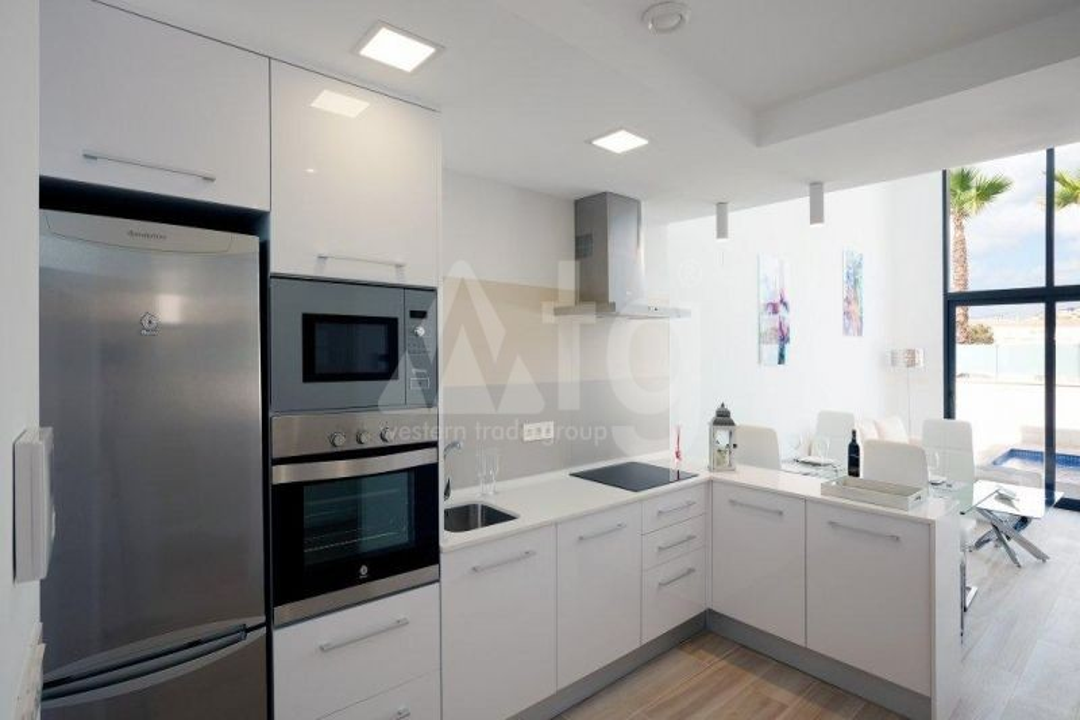 2 bedroom Apartment in Atamaria  - LMC114629 - 6