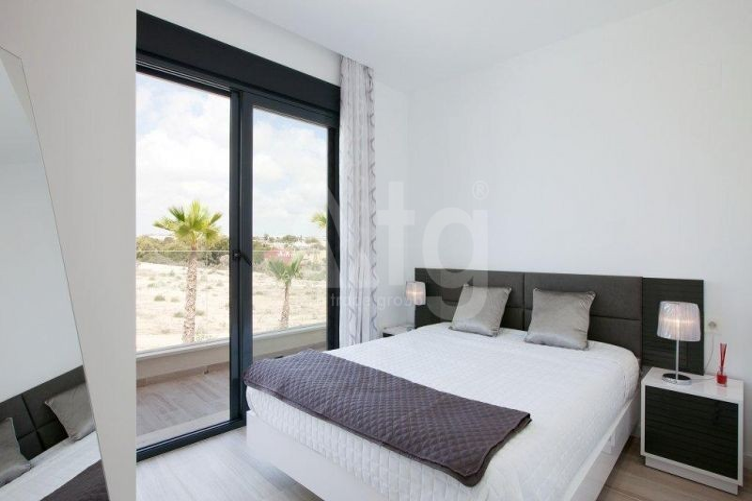 2 bedroom Apartment in Atamaria  - LMC114629 - 7