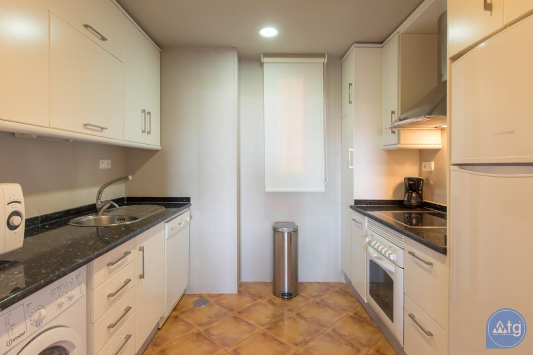 1 bedroom Apartment in Atamaria  - LMC114631 - 21