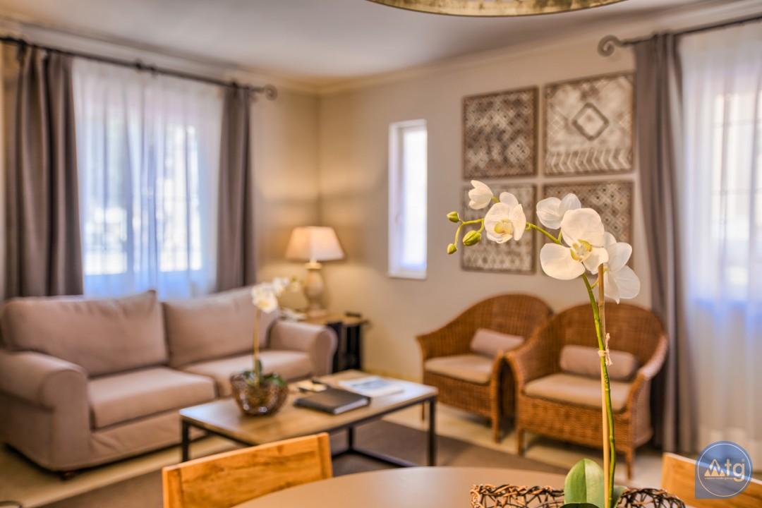 1 bedroom Apartment in Atamaria  - LMC114631 - 6
