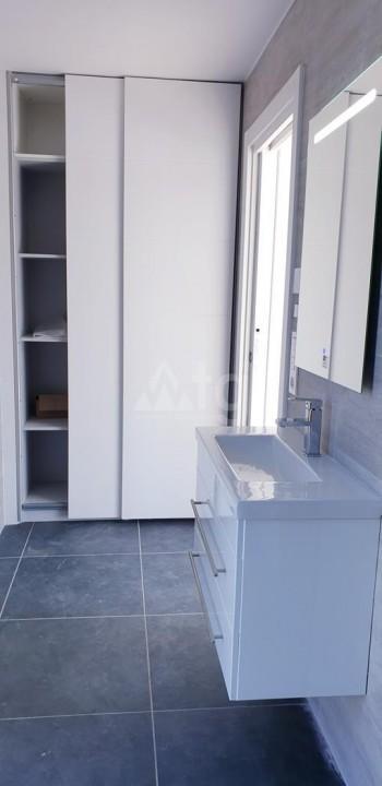 4 bedroom Apartment in Benidorm  - TM116894 - 6